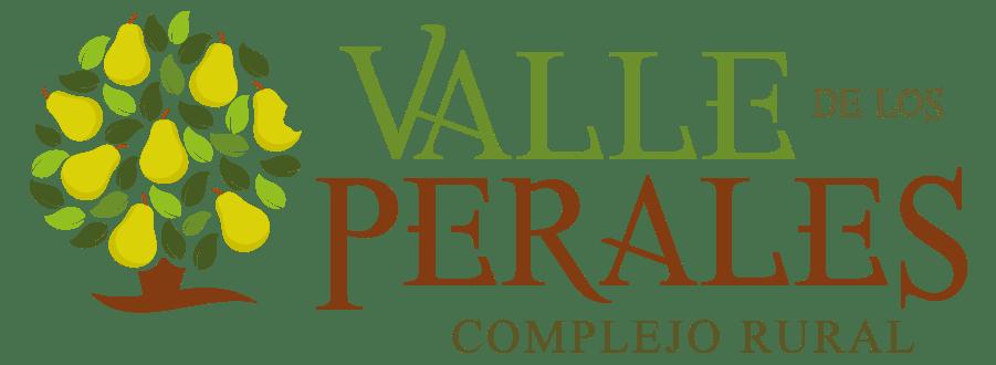 Valle de los Perales